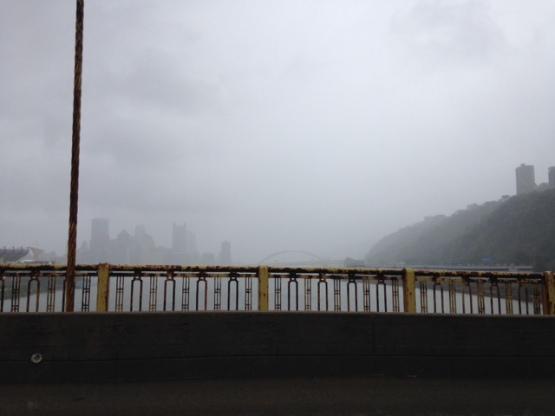 pgh pic in fog
