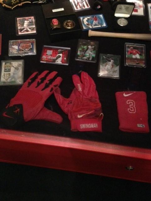 griffey gloves