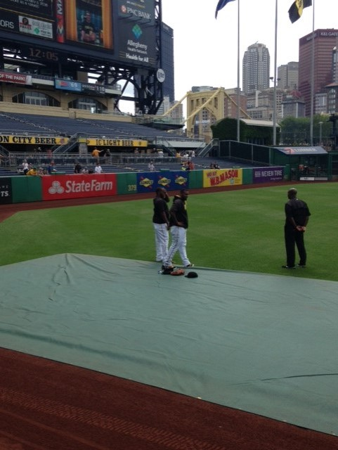 nicasio and feliz