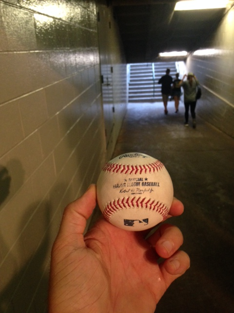 baseball-from-herby