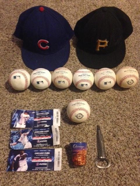 chicage-balls
