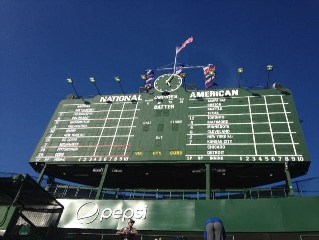close-up-scoreboard