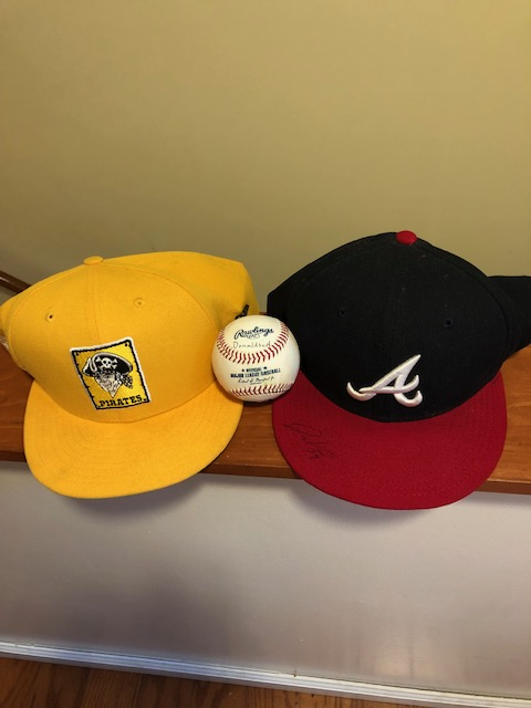 braves pic and hAT